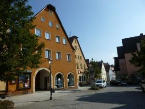 Büro_UntererMarkt17_Heb- 003
